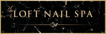 NO.1 NAILS SALON IN TOWN! | Nail salon 60654